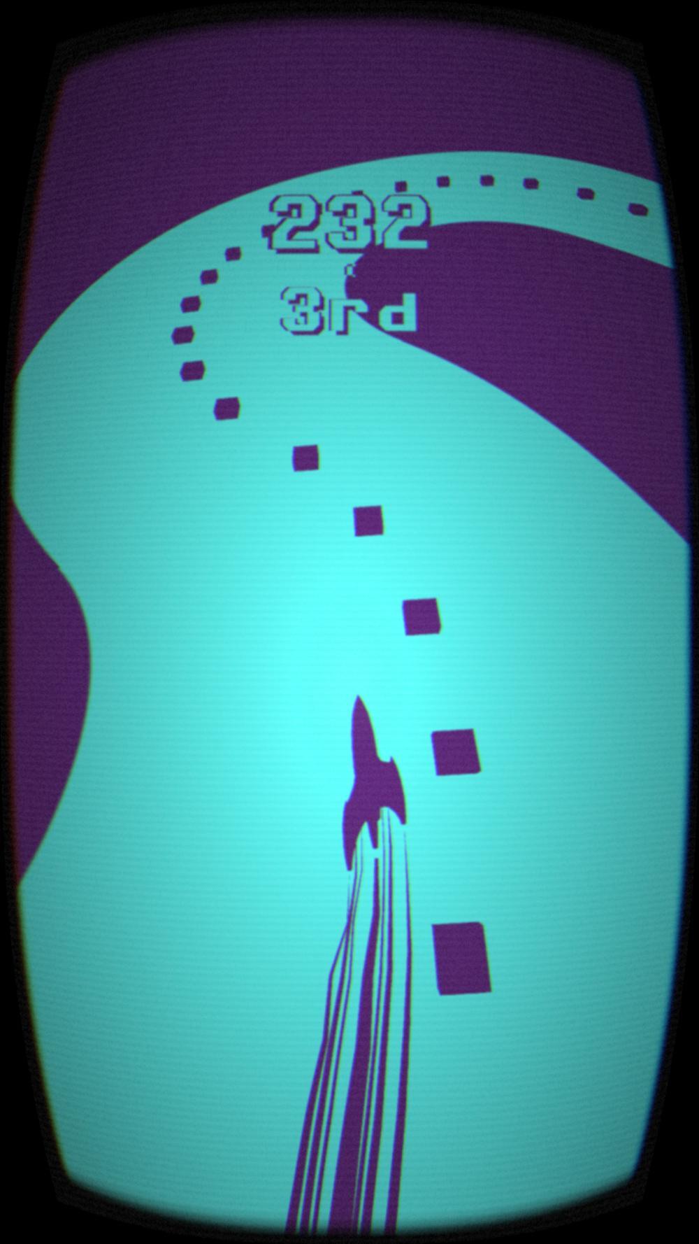Star Jolt - Arcade challenge screenshot 1