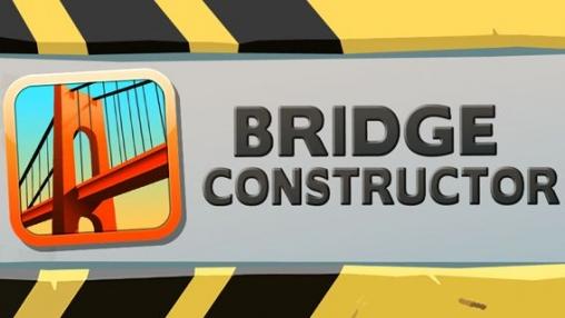 logo El constructor de puentes