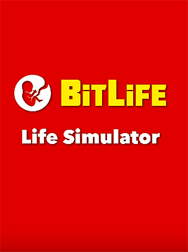 Bitlife: Life simulator screenshot 1
