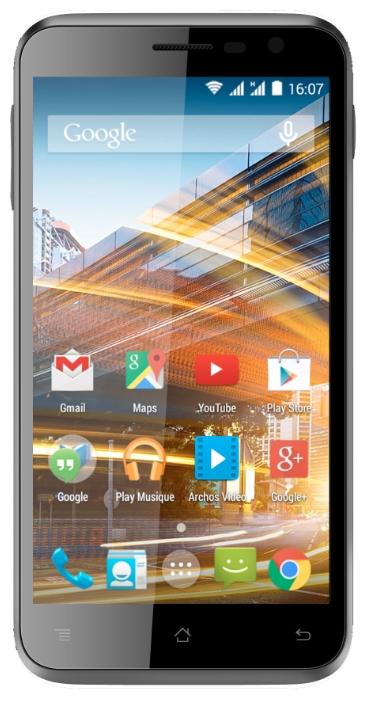 Android игры скачать на телефон Archos 50c Neon бесплатно