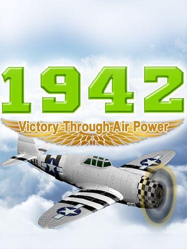 logo Chemin à la victoire: Puissance aérienne 1942