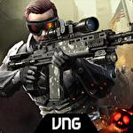 Dead target: Zombie 2 Symbol