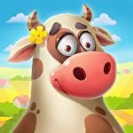 Mega farm icono