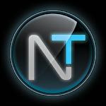 Xenoshyft: Onslaught Symbol