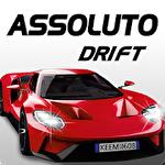 Иконка Assoluto drift racing