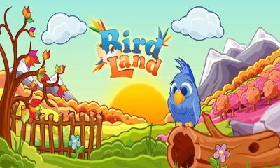 Bird Land captura de tela 1