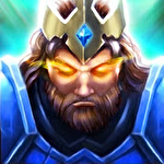 Heroes guardian icon