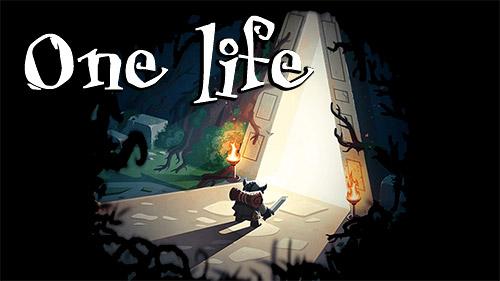 One life скриншот 1