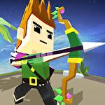 Archers wind Symbol