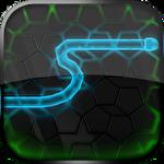 Glow Snake Symbol