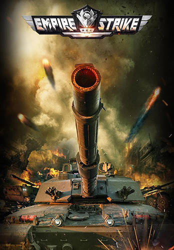 Empire strike: Modern warlords Symbol