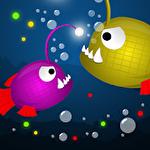 Ocean.io: Slap online icono