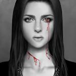 Murderer online icon