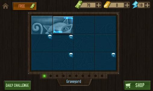 Archery blitz: Shoot Zombies screenshot 2