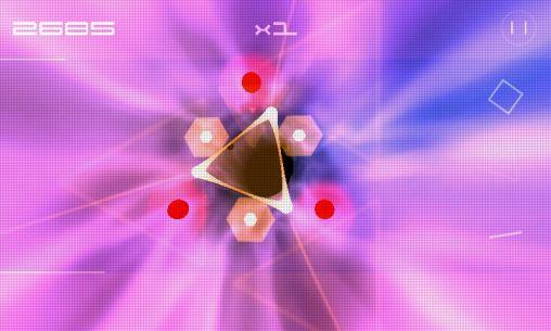 DubSlider: Warped dubstep Screenshot