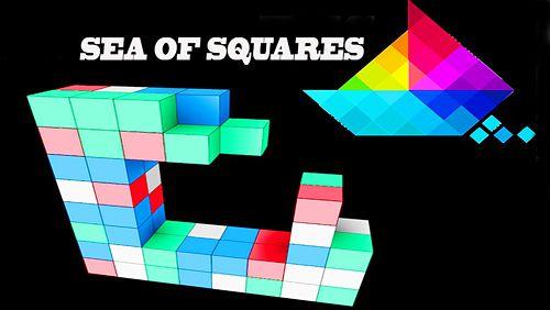 logo Mar de quadrados