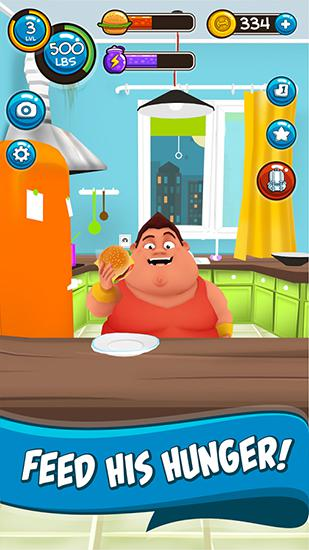 Fit the fat 2 für Android