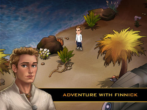 The hunger games: Adventures für Android