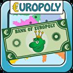 Europoly icono