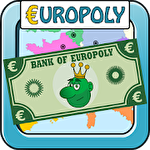 Europoly Symbol