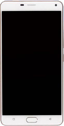 AndroidゲームをIUNI i1 電話に無料でダウンロード