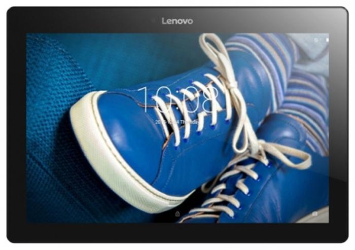 Lade kostenlos Spiele für Android für Lenovo TAB 2 X30F herunter