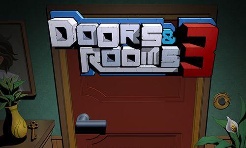 logo Türen und Räume 3