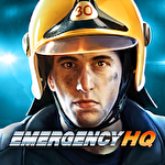 Emergency HQ Symbol