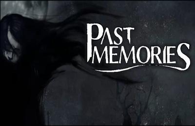 logo Past memories