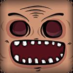 Иконка Hide and rob: Pixel horror