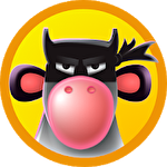 Battle cow unleashed ícone