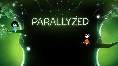 Parallyzed Screenshot