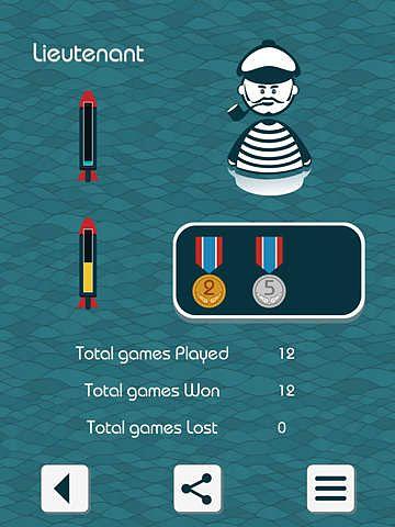 Arcade-Spiele: Lade Schiffe Versenken Online auf dein Handy herunter