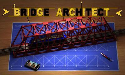 Bridge Architect Screenshot