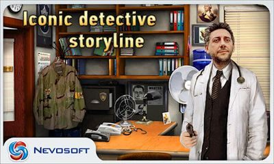 Mysteryville 2 Screenshot