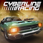 Cyberline racing Symbol