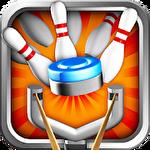 iShuffle Bowling 2 Symbol