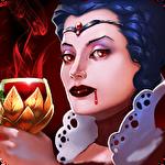 Bathory: The bloody countess Symbol