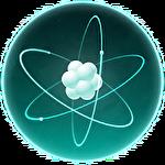 Dirac icono