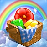 The wizard of Oz: Magic match icono
