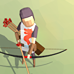 Last arrows Symbol