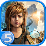 Lost lands 3: The golden curse. Collector's edition icon