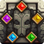 Dungeon defense ícone