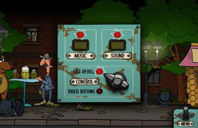 Arcade-Spiele: Lade Autopilot auf dein Handy herunter