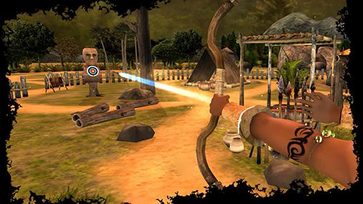 Archery 360 for Android