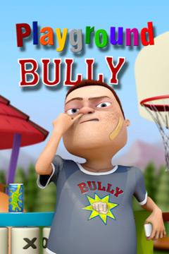 logo Playground Bully
