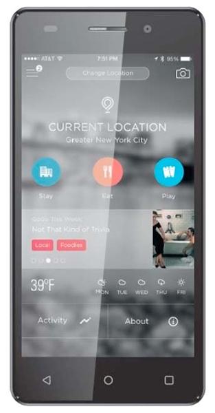 Lade kostenlos Spiele für MyPhone L-line herunter