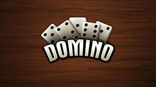 Domino capture d'écran 1