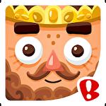 Seabeard icon