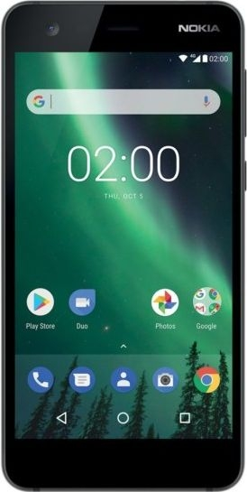 Download games for Nokia 2 Dual sim for free